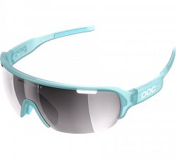 Cyklistické okuliare POC DO Half Blade kalkopyrit blue