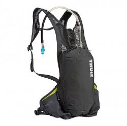 Cyklistický batoh Thule Vital 3L DH Obsidian