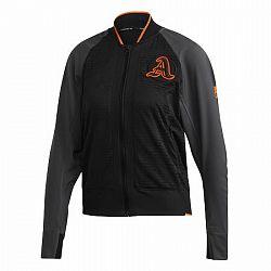 Dámska bunda adidas Tennis VRCT Jacket Primeblue