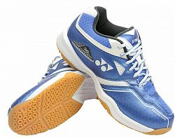 Dámska halová obuv Yonex Power Cushion 36 Blue