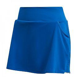 Dámska sukňa adidas Club Skirt Royal Blue