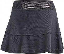 Dámska sukňa adidas MA Skirt Olymp Black