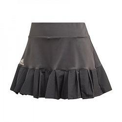 Dámska sukňa adidas Tennis Match Skirt Primeblue