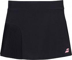 Dámska sukňa Babolat Compete Skirt