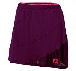Dámska sukňa FZ Forza Rieti Purple