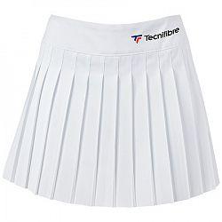 Dámska sukňa Tecnifibre Skort White