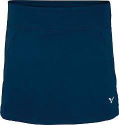Dámska sukňa Victor 4188 Blue