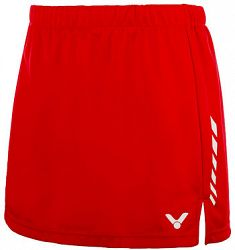 Dámska sukňa Victor Denmark 4618 Red