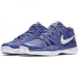 Dámska tenisová obuv Nike Air Vapor Advantage Purple Slate