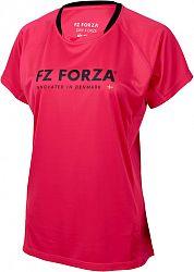 Dámske funkčné tričko FZ Forza Blingley Pink