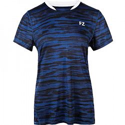 Dámske funkčné tričko FZ Forza Malay Estate Blue