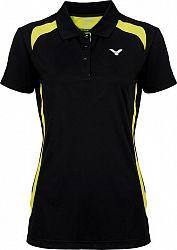 Dámske funkčné tričko Victor Polo Female 6969