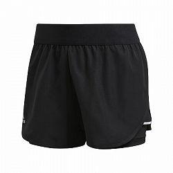 Dámske šortky adidas Club Short Black/White
