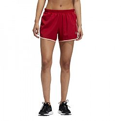 Dámske šortky adidas M20 červené