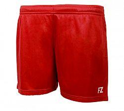 Dámske šortky FZ Forza Layla Red