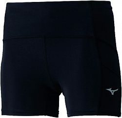 Dámske šortky Mizuno Core Short Tight
