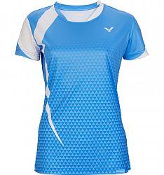 Dámske tričko Victor Eco Series T-04102 M