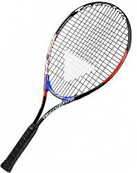 Detská tenisová raketa Tecnifibre Bullit 25 RS