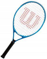 Detská tenisová raketa Wilson Ultra Team 23