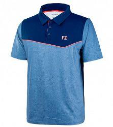 Detské funkčné tričko FZ Forza Dundee Polo
