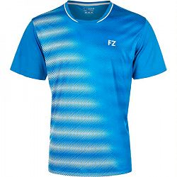 Detské funkčné tričko FZ Forza Hudson T-Shirt JR