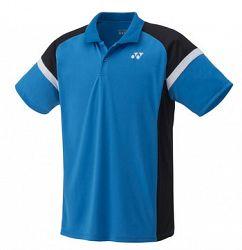 Detské funkčné tričko Yonex YJ0002 Blue