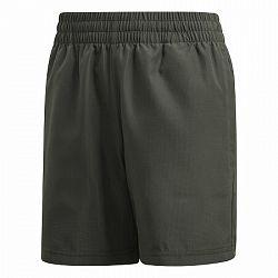 Detské šortky adidas Boys Club Short
