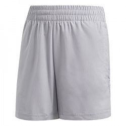 Detské šortky adidas Club Short Grey