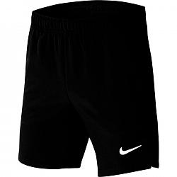 Detské šortky Nike Court Flex Ace Black