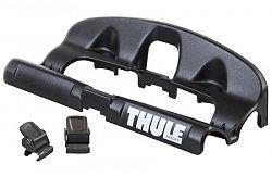 Držiak bicykla Thule 34368