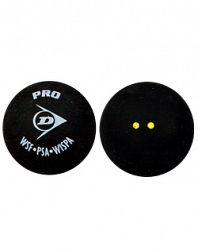 Dunlop Revelation Pro 1ks