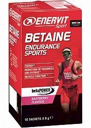 Enervit Betain Endurance Sports 14 x 8 g