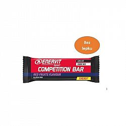 Enervit Competition Bar 30 g