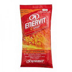Enervit Isotonic Drink 300 g