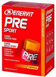 Enervit PRE Sport 5 x 45 g