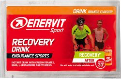 Enervit Recovery Drink 50 g