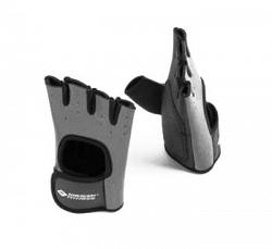 Fitness rukavice Schildkröt Gloves