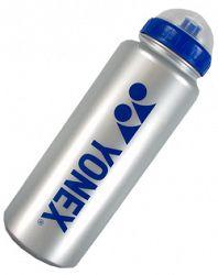 Fľaša Yonex Sports Bottle AC588EX Silver (1.000 ml)