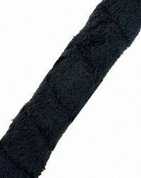 Froté omotávka Yonex Towel Grip Black
