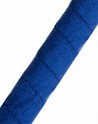 Froté omotávka Yonex Towel Grip Blue