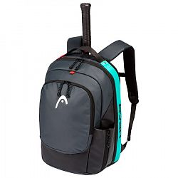 Head Gravity Backpack 2019