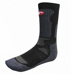 Hokejové ponožky SportObchod.sk