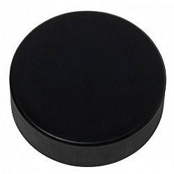 Hokejový puk WinnWell