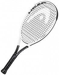 Juniorská tenisová raketa Head Graphene 360+ Speed 25