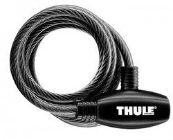 Káblová zámka Thule 538