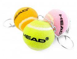 Kľúčenka Head Mini Tennis Ball