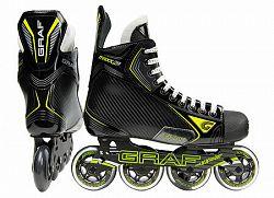 Kolieskové korčule Graf Maxx 29 SR
