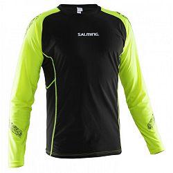 Kompresné triko Salming LS Jersey SR