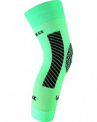 Kompresný návlek na koleno VOXX Protect
