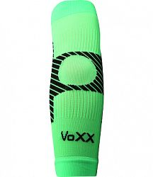 Kompresný návlek na lakeť VOXX Protect